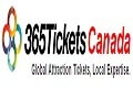 365 Tickets CA Coupons & Promo Codes