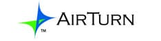 Air Turn Coupons & Promo Codes