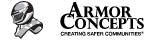 Armor Concepts Coupons & Promo Codes