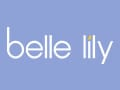 Belle Lily Coupons & Promo Codes