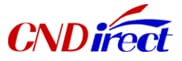 CNDirect Coupons & Promo Codes