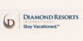 Diamond Resorts and Hotels Coupons & Promo Codes