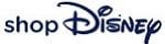 DisneyStore Coupons & Promo Codes