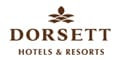 Dorsett Hotels and Resorts Coupons & Promo Codes