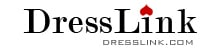 DressLink Coupons & Promo Codes