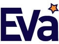 EvaWigs Coupons & Promo Codes