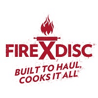 FireDisc Coupons & Promo Codes