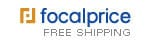 FocalPrice Coupons & Promo Codes