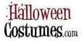 HalloweenCostumescom Coupons & Promo Codes