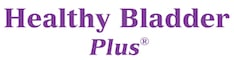 Healthy Bladder Plus Coupons & Promo Codes