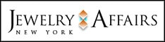 Jewelry Affairs Coupons & Promo Codes