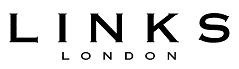 Links of London Coupons & Promo Codes