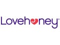 Lovehoney CA Coupons & Promo Codes