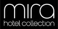 Mira Hotel Collection Coupons & Promo Codes
