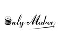 Only Maker Coupons & Promo Codes
