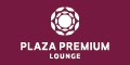 Plaza Premium Lounge Coupons & Promo Codes