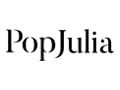 PopJulia Coupons & Promo Codes