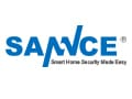 Sannce Store Coupons & Promo Codes