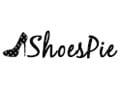 ShoesPie Coupons & Promo Codes