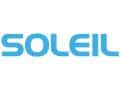 Soleil Protection Coupons & Promo Codes