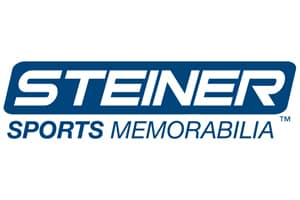 Steiner Sports Coupons & Promo Codes