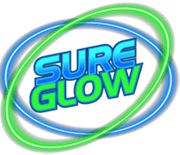 Sure Glow Coupons & Promo Codes