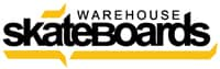 Warehouse Skateboards Coupons & Promo Codes