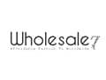 Wholesale7 Coupons & Promo Codes