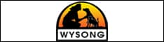 Wysongnet Coupons & Promo Codes