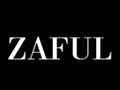 Zaful Coupons & Promo Codes