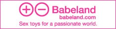 Babeland Coupons & Promo Codes