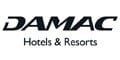Damac Maison Coupons & Promo Codes