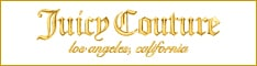 Juicy Couture Coupons & Promo Codes