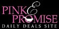 PinkEpromise Coupons & Promo Codes