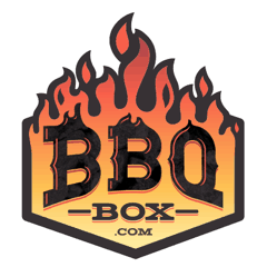 BBQ Box Coupons & Promo Codes