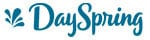 Day Spring Coupons & Promo Codes