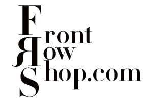 FrontRowShopcom Coupons & Promo Codes