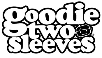 Goodie Two Sleeves Coupons & Promo Codes