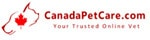 Canada Pet Care Coupons & Promo Codes