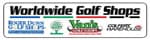 Worldwide Golf Shops Coupons & Promo Codes