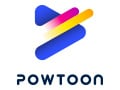 Powtoon Coupons & Promo Codes