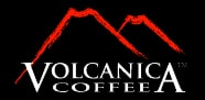 Volcanica Coffee Coupons & Promo Codes