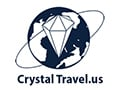 Crystal Travel Coupons & Promo Codes