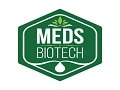 MedsBiotech Coupons & Promo Codes