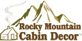 Rocky Mountain Cabin Decor Coupons & Promo Codes