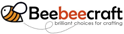 Beebeecraft Coupons & Promo Codes