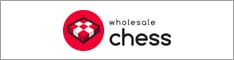 Wholesale Chess Coupons & Promo Codes