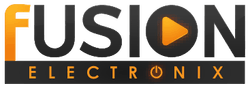 Fusion Electronix Coupons & Promo Codes