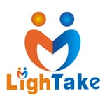 LighTake.com  Coupons & Promo Codes