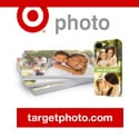 TargetPhoto.com  Coupons & Promo Codes